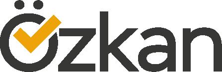 KFZ-Gutachten-Özkan Logo